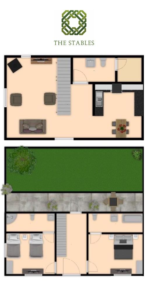 stables01