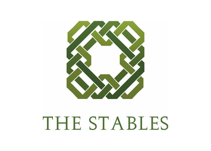 THE_STABLES_LARGE_01.0