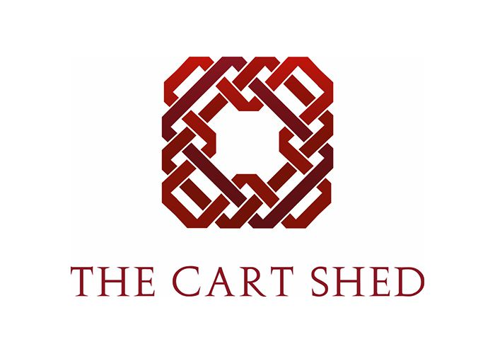 THE_CARTSHED_LARGE_01.0