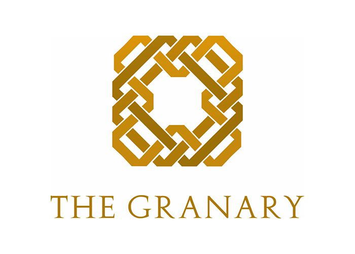 THE_GRANARY_LARGE_01.0
